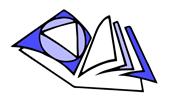 logo-biblioteca-liceo